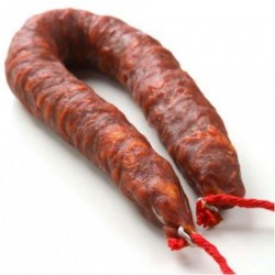 Chorizo ring 250g
