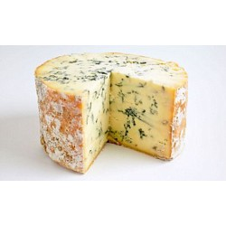 STILTON CHEESE 450G