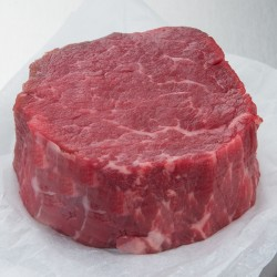 FILLET STEAK (200g/7oz...