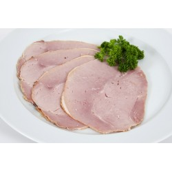 SLICED HONEY ROAST HAM 500G