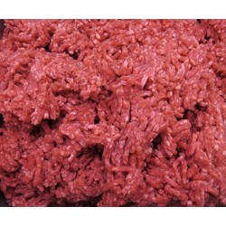 LEAN MINCED BEEF (5% fat) 500G