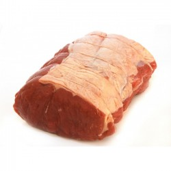 SIRLOIN JOINT (priced per kg)
