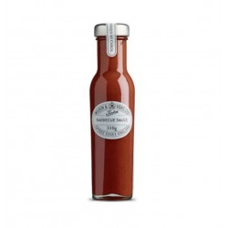 BARBECUE SAUCE 310G