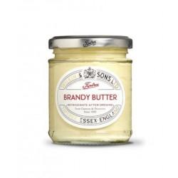 BRANDY BUTTER 170G