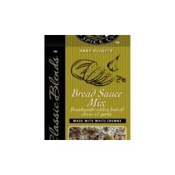 Bread Sauce mix