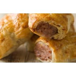 Sausage Roll(large individual)