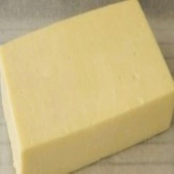 MATURE CHEDDAR CHEESE 500G
