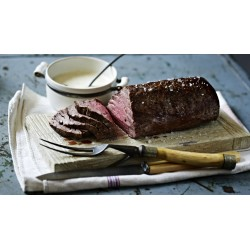 FILLET OF BEEF (2-2.5KG)