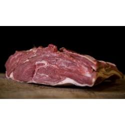 Half Shoulder of Lamb...