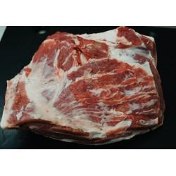 Lamb Shoulder 2.2-2.8kg (on...
