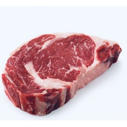 RIB EYE STEAK (227g/8oz...
