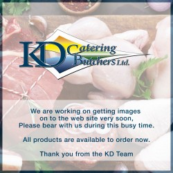 KD Catering Butchers Ltd Image Coming Soon