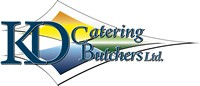 KD Catering Butchers